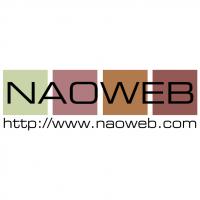 naoweb vector