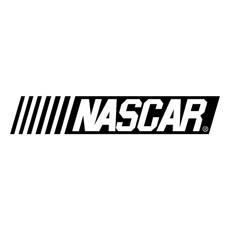 NASCAR vector logo
