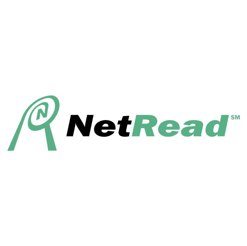 NetRead vector