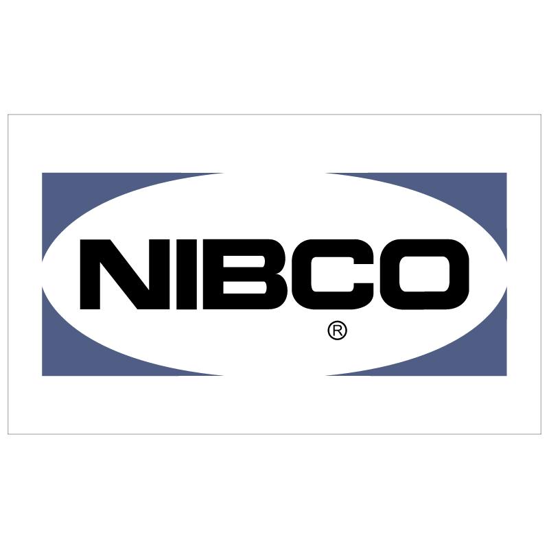 Nibco vector