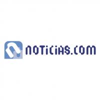 Noticias com vector