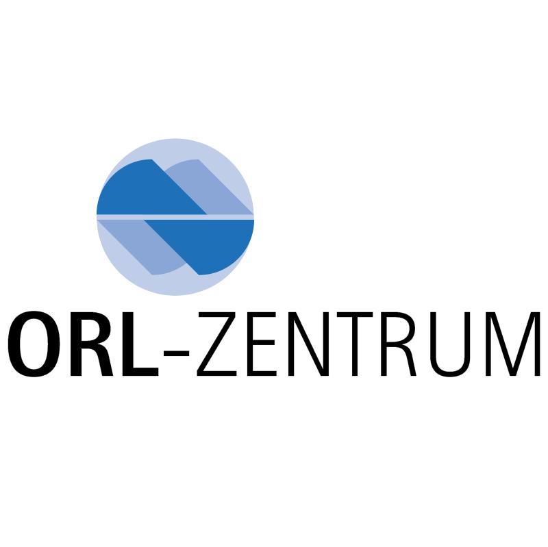 ORL Zentrum vector