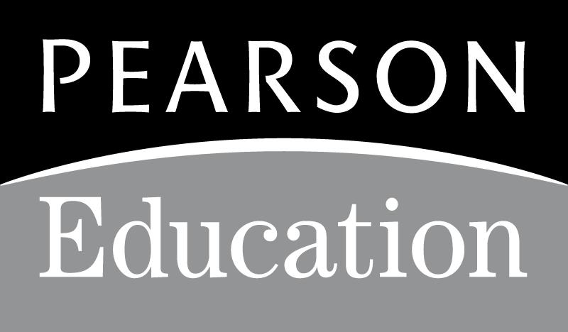 Pearson Education vector logo