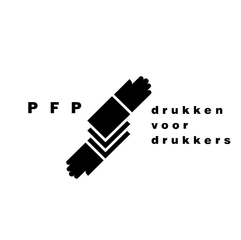 PFP vector