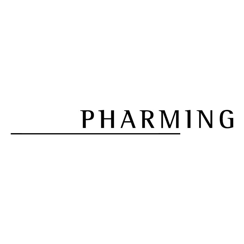 Pharming vector