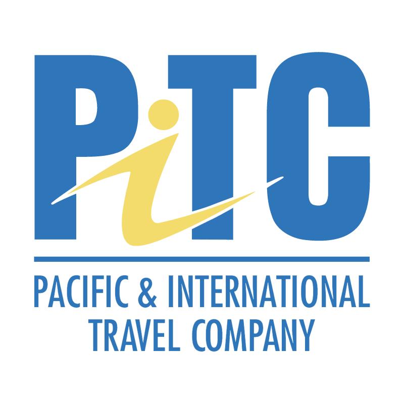 PITC vector