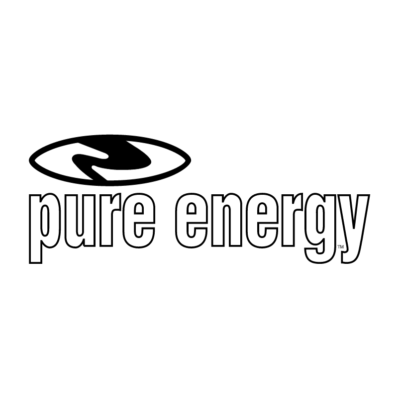 Pure Energy vector