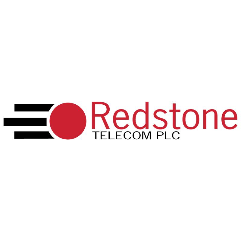 Redstone Telecom vector