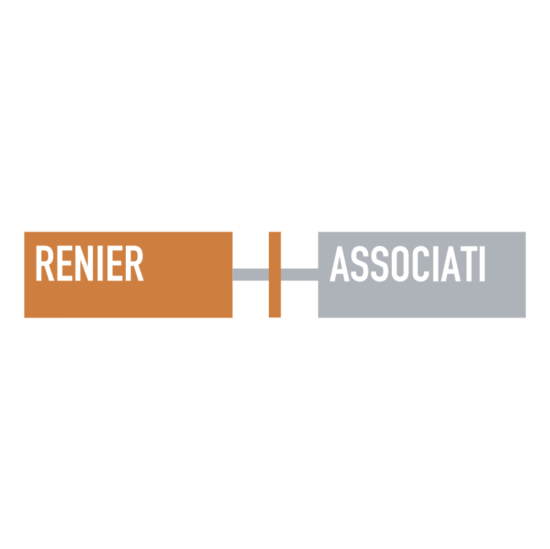 Renier Associati vector