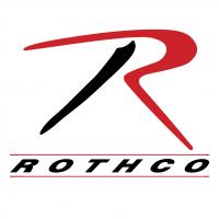 Rothco vector