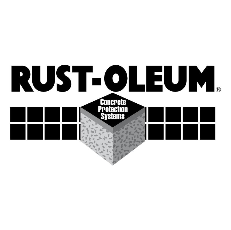 Rust Oleum vector