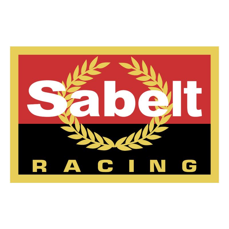 Sabelt Racing vector