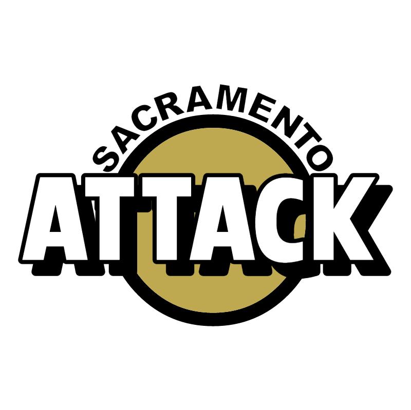 Sacramento Attack vector