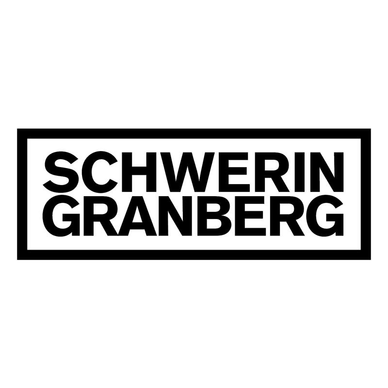 Schwerin Granberg vector