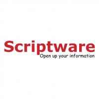 Scriptware vector