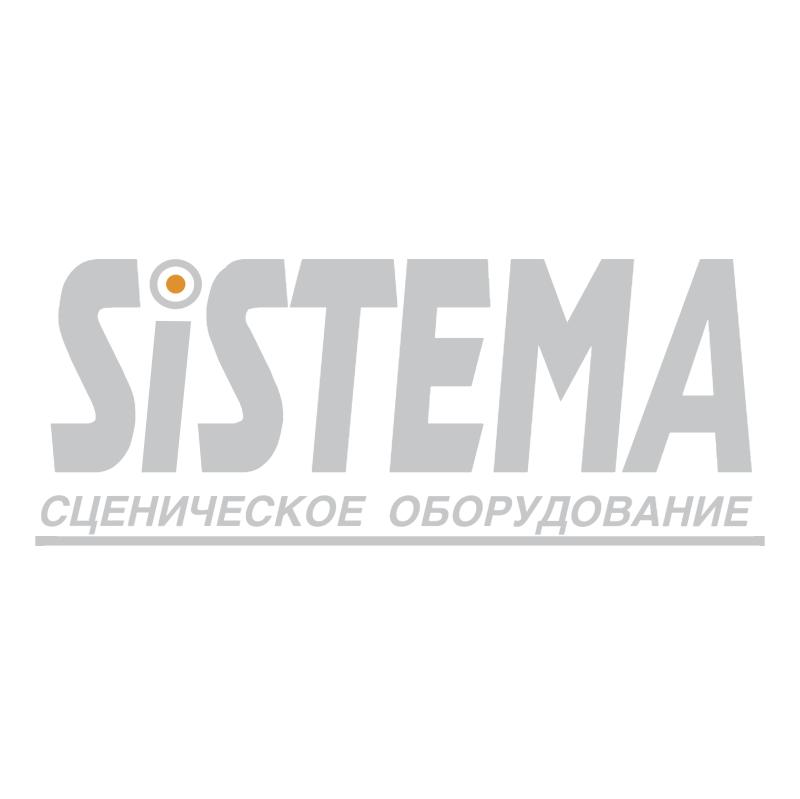 Sistema vector