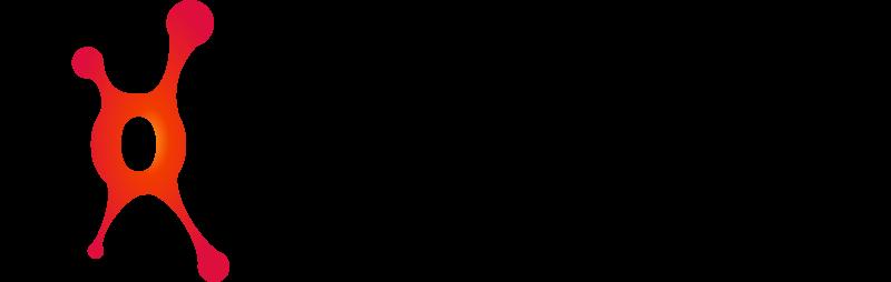 sockethub vector
