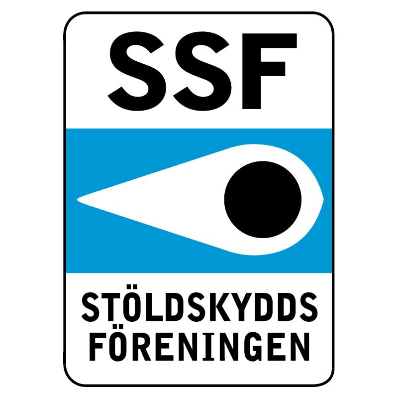 SSF vector