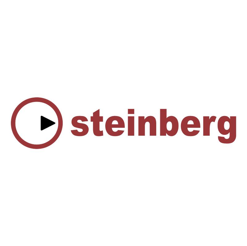 Steinberg SX vector