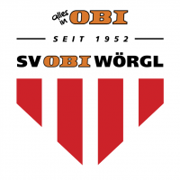 SV OBI Worgl vector