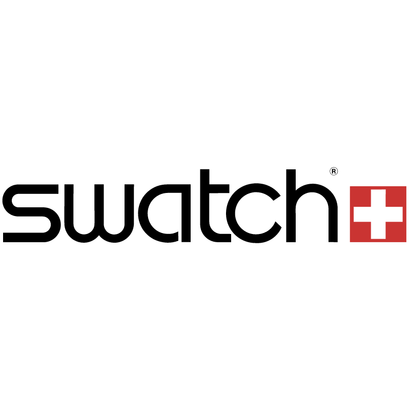 Swatch vector