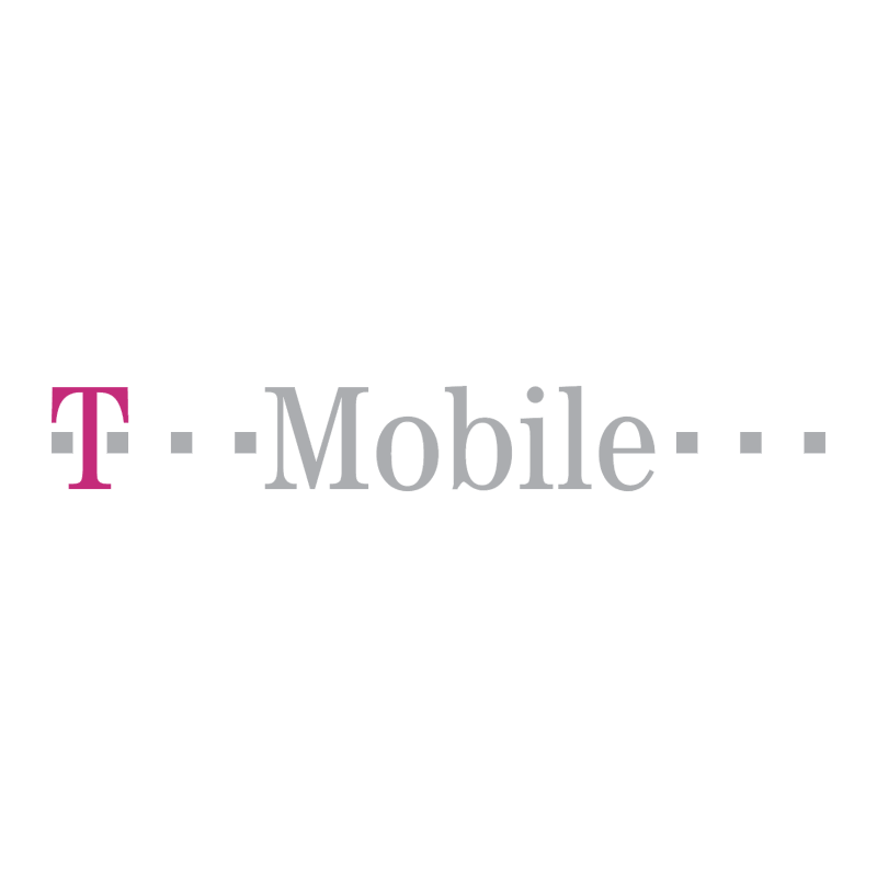 T Mobile vector