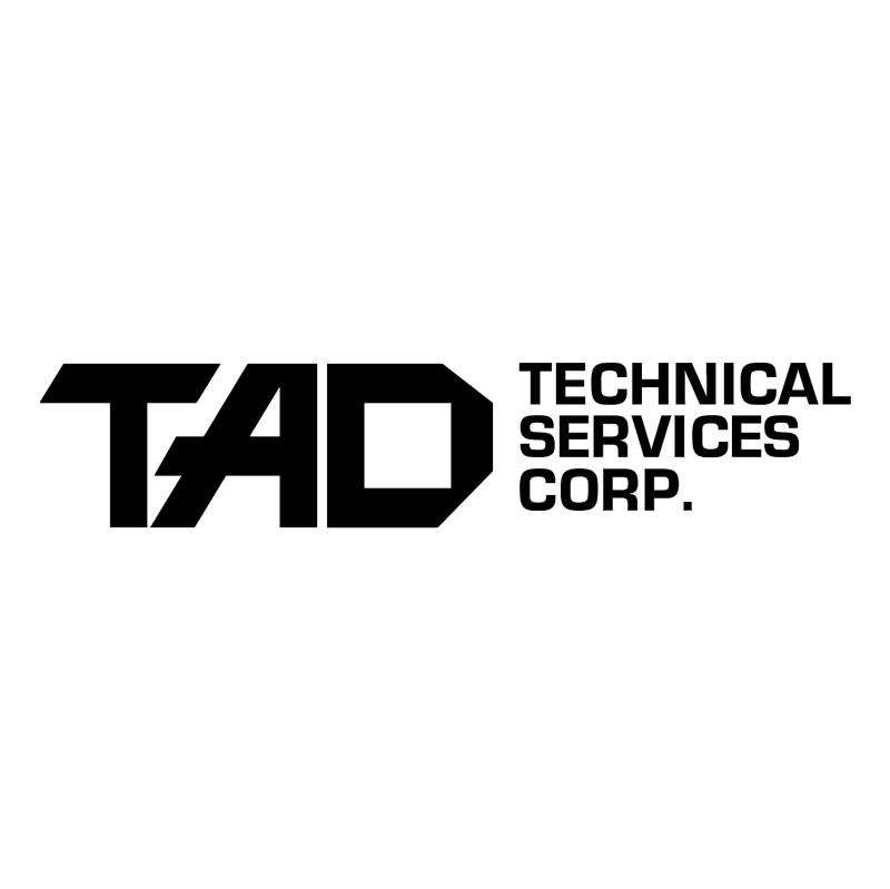 TAD vector