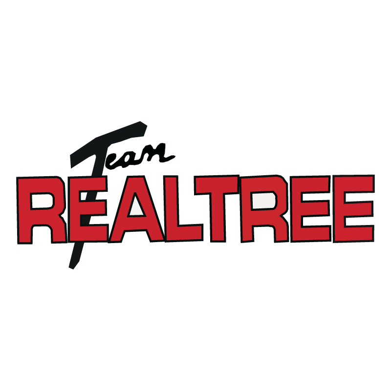 Team Realtree vector