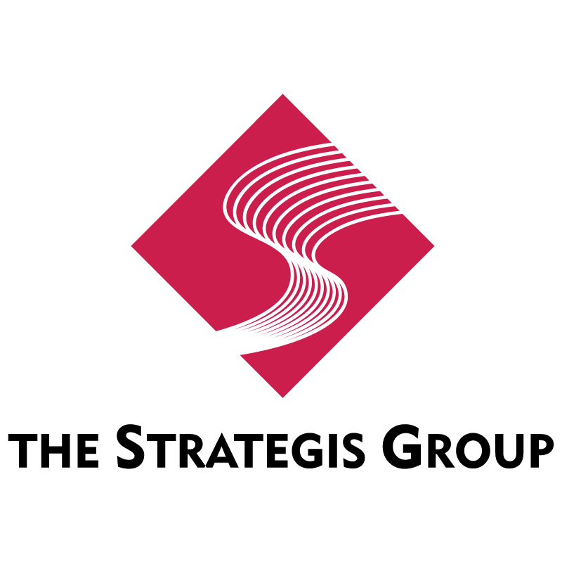 The Strategis Group vector