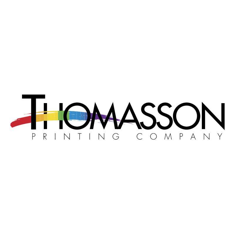 Thomasson vector