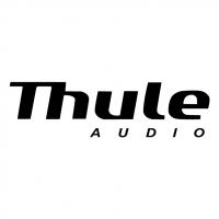 Thule Audio vector