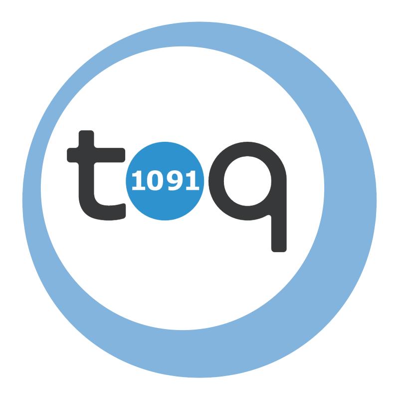 toq 1091 vector