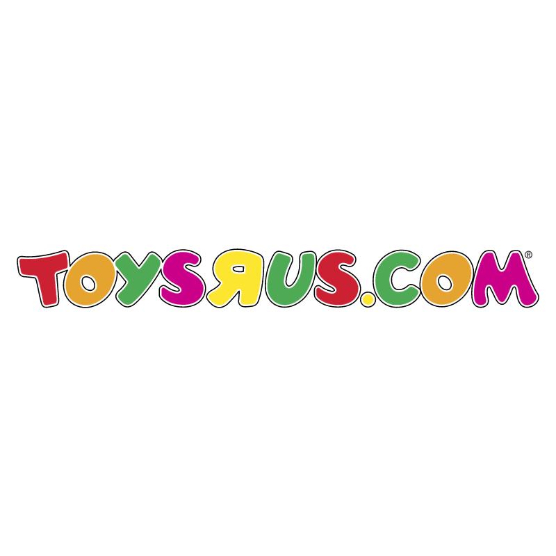 toysrus com vector
