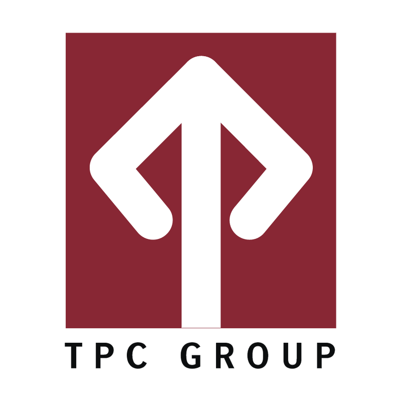 TPC Group vector
