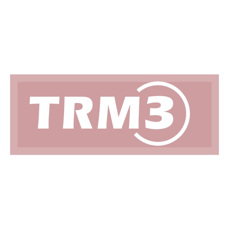 TRM3 vector