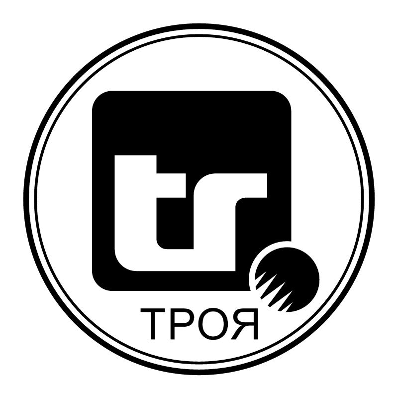 Trojya vector