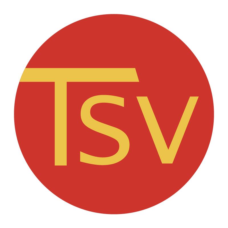 Turn und Sportverein Butzow vector