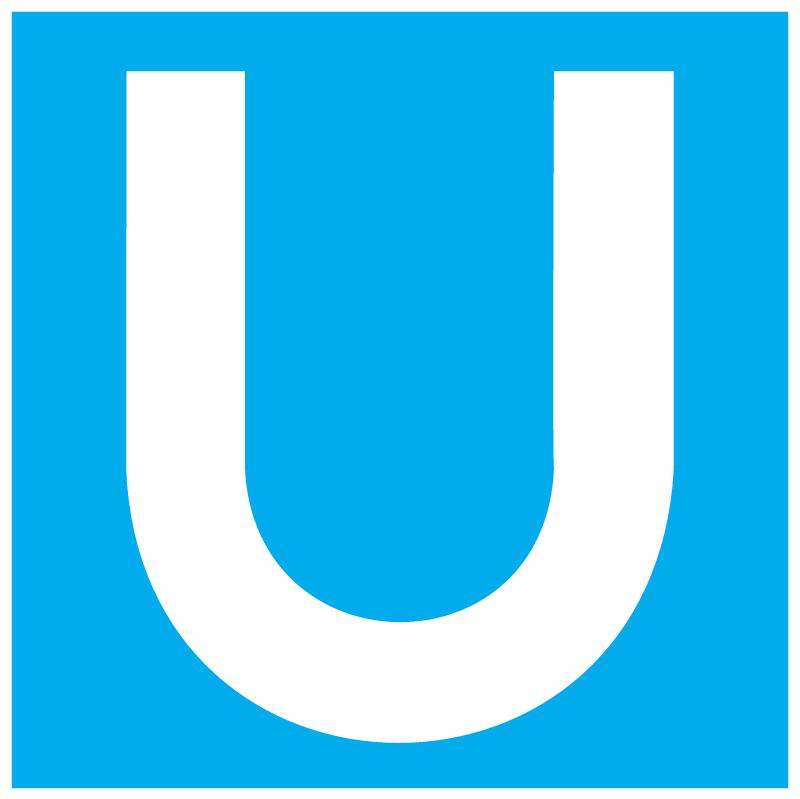 U Bahn vector