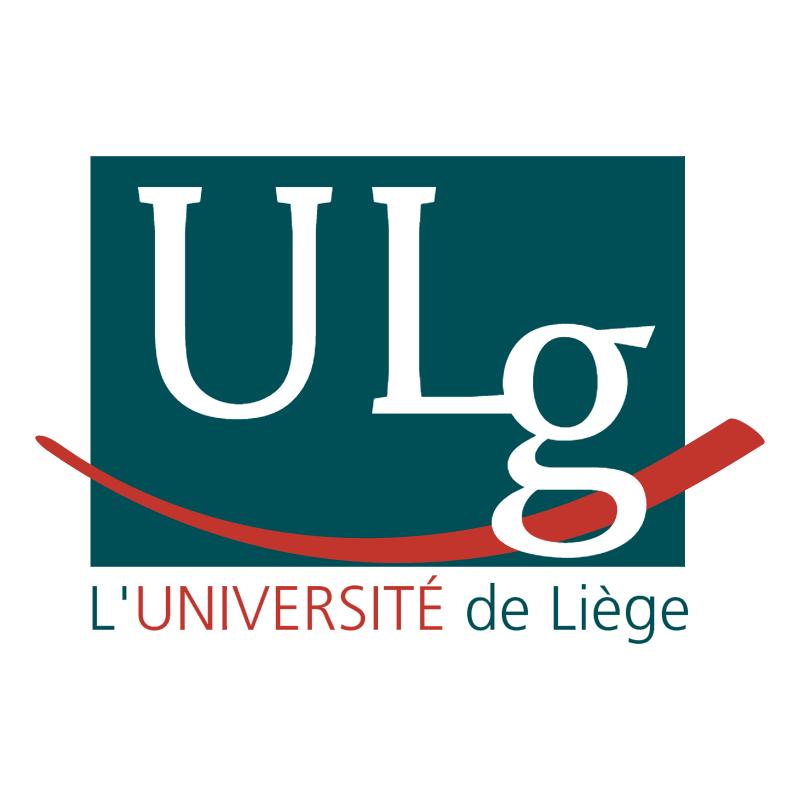 ULG vector