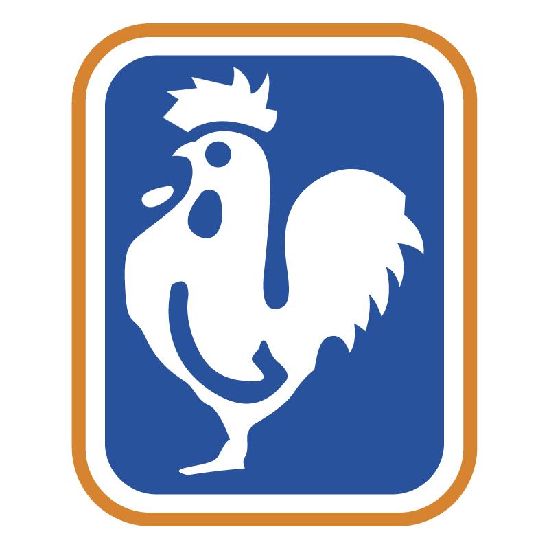 Unagras vector logo