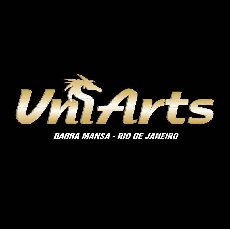 UniAarts vector