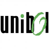 Unibol vector
