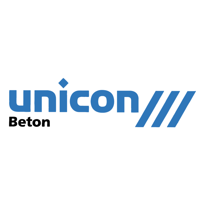 Unicon vector