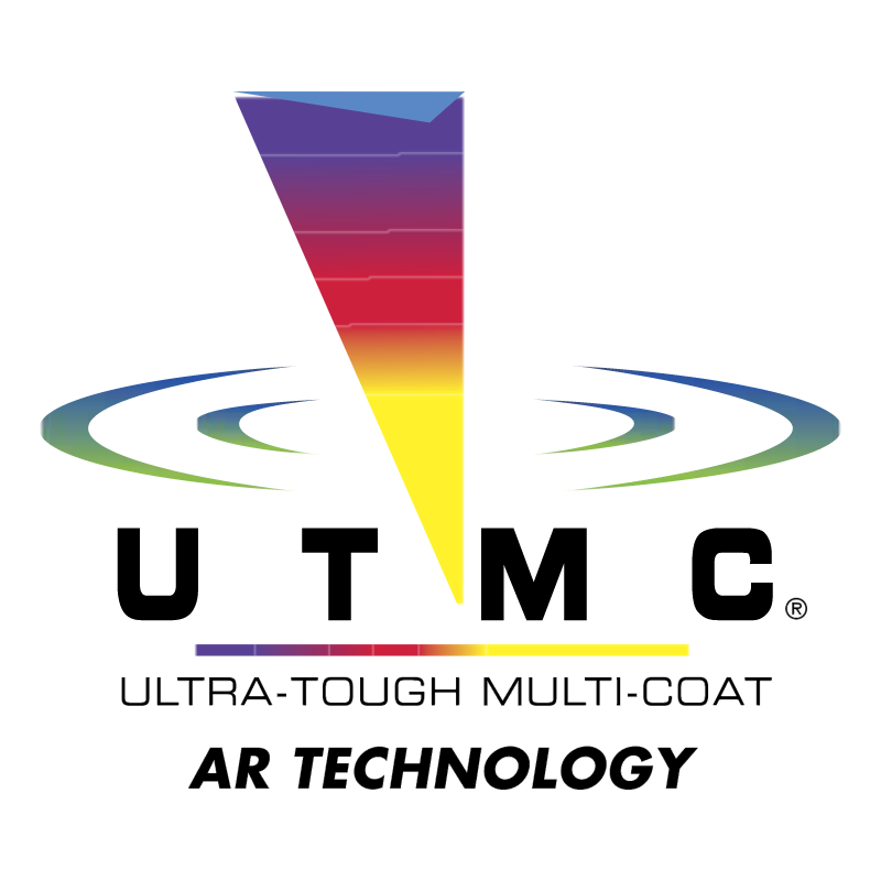 UTMC vector