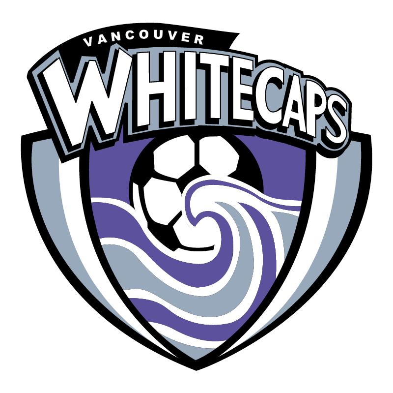 Vancouver Whitecaps vector