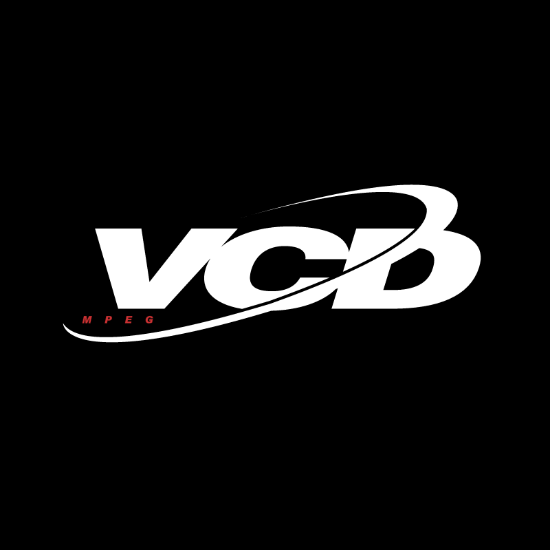 VCD vector