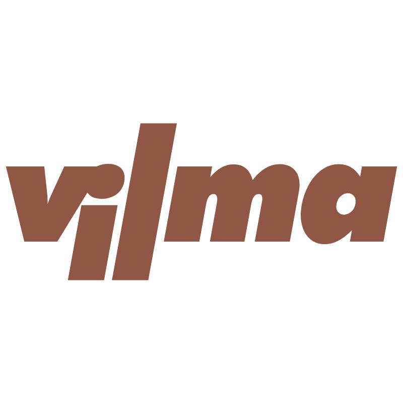 Vilma vector