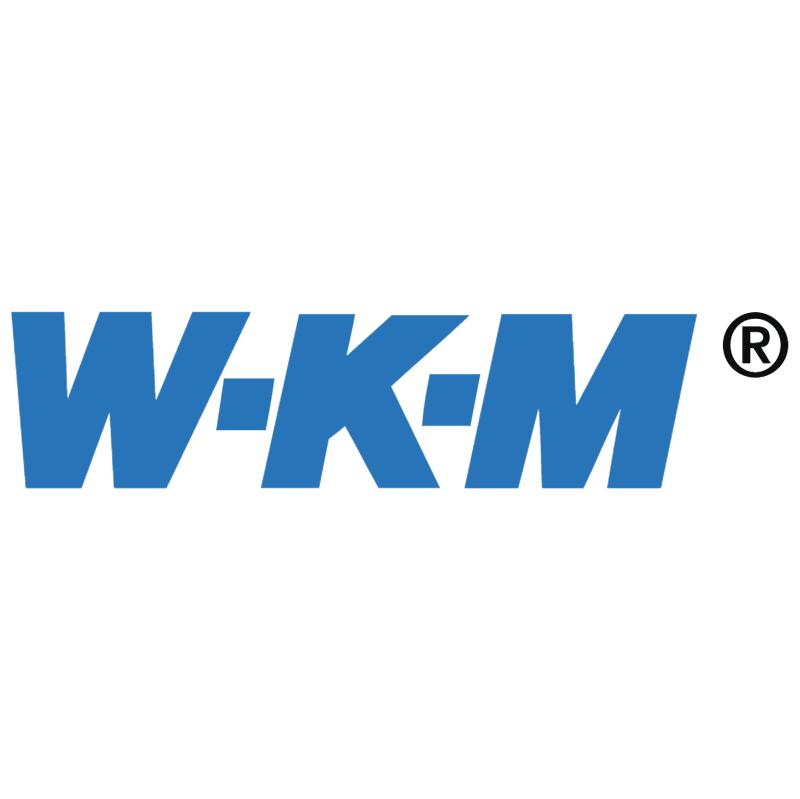 W K M vector