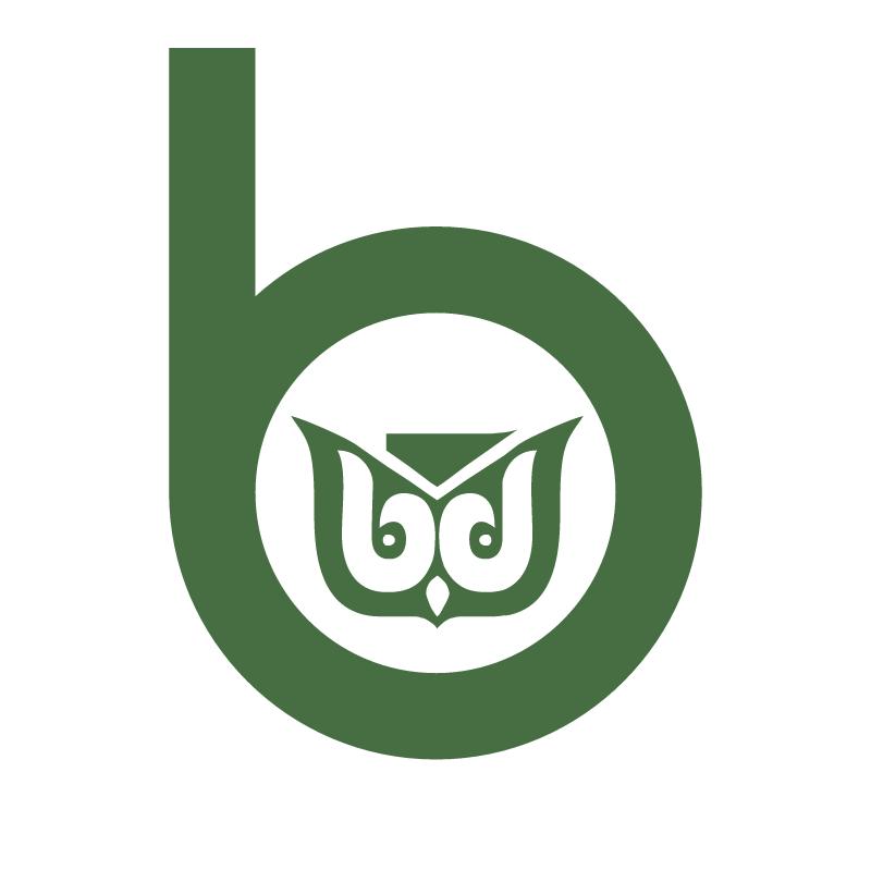 W R Berkley vector