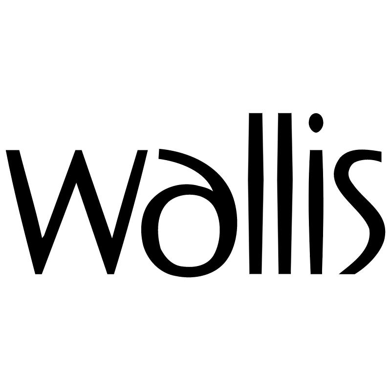 Wallis vector